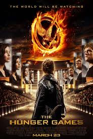 best 25 read hunger games online ideas on pinterest hunger