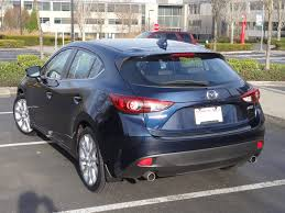 mazda zoom 3 what color 2014 mazda 3 is your favorite page 12 2004 to 2016