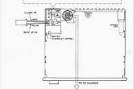 nissan versa radio wiring diagram wiring diagram
