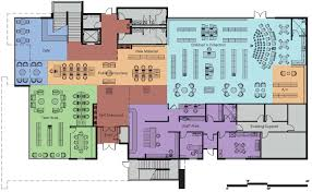 The Metz Floor Plan Floor Plan Library Design Arafen