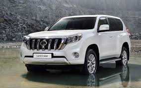 suv toyota 2015 2016 toyota cruiser suv latest hd wallpaper 20967 adamjford com