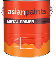 asian paints undercoats paint primers metal paints nepal