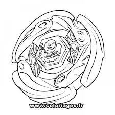 film coloring for kids easter coloring pages beyblade images