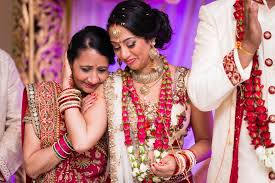 wedding photographers nj nj wedding photographers ishan fotografi