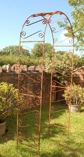 garden arches arches garden arches wooden garden arches garden