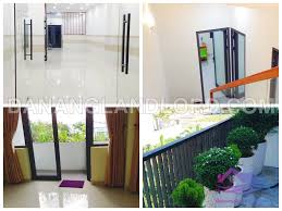 4 bedroom house for rent in son tra king da nang landlord