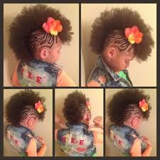 144 best little girls hair styles images on pinterest hairstyles