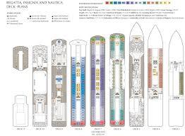 ship floor plans deckplans balmoral cruise ship deck plan pin anthem seasenade