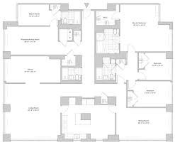 the nanny sheffield house floor plan house plans the nanny sheffield house floor plan
