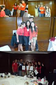 a very merry christmas party makati toastmasters club