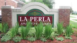 la perla apartments for rent in indianapolis in forrent com