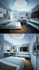 425 best bedrooms images on pinterest home kitchens down