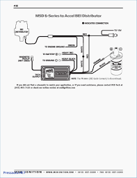 chevy hei distributor wiring diagram marvelous design elektronik