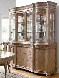 dining room buffet ideas furniture home dining room built in buffet ideas elegant buffet