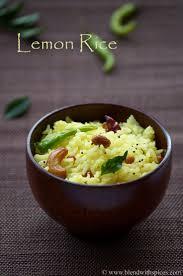133 Best Ayurveda Images On Pinterest Ayurveda Ayurvedic Diet