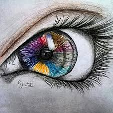 15 best eye drawing images on pinterest drawing eyes