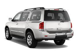 nissan armada top speed 2013 nissan armada reviews and rating motor trend