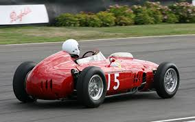 ferrari 125 s old and beautiful ferrari car pictures and wallpapers