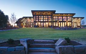 ranch style home design build pros the pros and cons of living in a ranch home