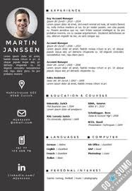 simple cv format in ms word free curriculum vitae template word download cv template when