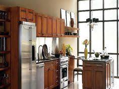 used kitchen cabinets for sale saskatoon 21 kitchen renovation ideas kitchen renovation kitchen