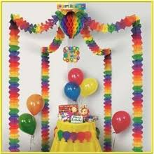 party supply wholesale wholesale birthday party supplies and decorations at low bulk prices