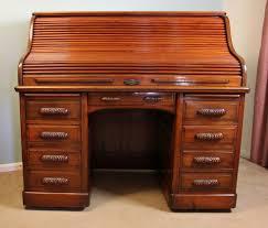 Antique Office Desk For Sale Antique Writing Desk Small Antique Writing Desk Style
