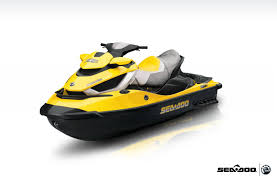 2010 sea doo rxt is 260 for sale in lubbock tx adventure