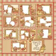 5x7 brag book noel 5x7 brag book scrapbooking noel and scrapbooking