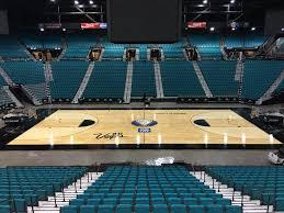backyard basketball court options hoops blog haammss