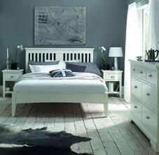 stoneman u0026 bowker ltd furniture retailer exeter sofas exeter