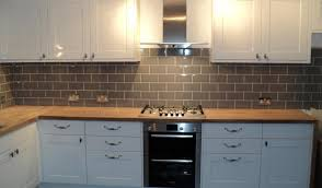 Where Can I Buy A Kitchen Island Appealing Home Kitchen Cabinets Tags Kitchen Cabinet Styles Buy