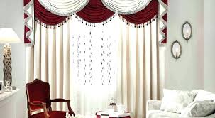 valances for living rooms window valance living room ideas curtains kitchen bedroom for large