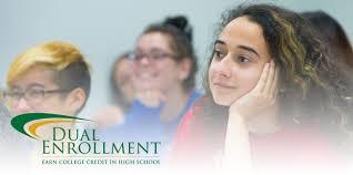 online geometry class for high school credit high school dual enrollment northern virginia community college