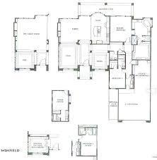 luxury custom home floor plans luxury custom home floor plans luxury custom homes home designer pro