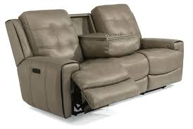 recliners chairs u0026 sofa stupendous contemporary recliner chairs