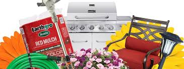 home depot appliance deals black friday 8 best bargains of the home depot spring black friday sale clark