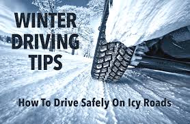 nissan sentra in snow winter driving tips how to drive safely on icy roads u2013 lexington