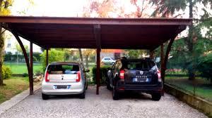tettoia autoportante tettoia per cer fai da te avec tettoie in legno autoportanti
