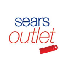 sears outlet 13 photos 13 reviews outlet stores 11111 san