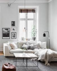 decor apartment best 25 small apartment decorating ideas on