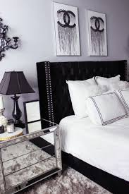 Black And White Bedrooms 784 Best Home U0026 Apartment Decor Images On Pinterest Diy Bar Cart