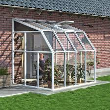 greenhouse sunroom rion sun room 2 greenhouse 6 x 8 garden outdoor