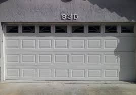 Overhead Door Clearwater Overhead Door Clearwater Tags Garage Door Repair Covina Garage