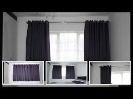 curtains direct