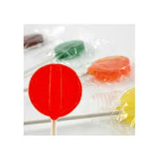 where to buy candy buy lollipops and suckers online quality candy quality candy
