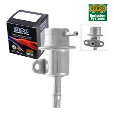 nissan sentra q 1995 new fuel pressure regulator herko pr4017 for nissan sentra 2000 2006