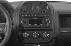 2009 jeep patriot sport reviews jeep patriot sport utility models price specs reviews cars com
