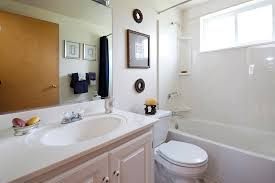 one bedroom apartments buffalo ny 1 2 bedroom luxury apartments for rent in grand island ny town
