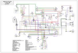 mercury outboard wiring diagrams u2014 mastertech marin u2013 readingrat net